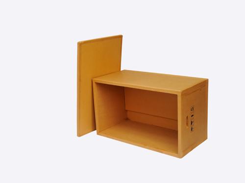 bet万博网站万博官网手机版网页作为包装材料具有的性能