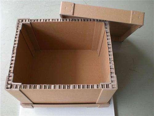 bet万博网站万博官网手机版网页作为包装材料主要的使用用途
